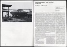 Lamm-Kirch_Phase-2_45_Zeitschrift-gegen-die-Realitaet_05-1200x843.jpg 1,200×843 pixels