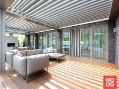 Livium - Nieuwbouw Eindhoven - Hoog ■ Exclusieve woon- en tuin inspiratie.