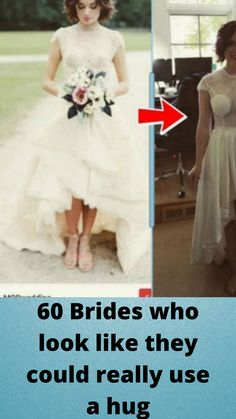 60 #Brides who #look like they #could really use a #hug Crazy Funny Memes, Wtf Funny, Hilarious, Funny Humor, Crazy Humor, Funny Pics, Funny Prank Videos, Funny Pranks, Best Joker Quotes