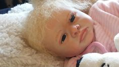 Emily Adoption, Babies, Face, Babys, Newborn Babies, Faces, Baby Baby, Infants, Boy Babies