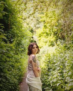 Emma Blackery Couple Photos, Couples, Music, Couple Shots, Musica, Musik, Muziek, Music Activities, Couple