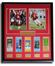 World of Sports Memorabilia Official Website - Home