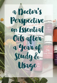 After a year of studying and using essential oils, I give an update from my background as a chemist/medical doctor and natural health enthusiast.  Find out the 3 reasons I'm  still head over heels about essential oils and listen to a live class on eo's and emotional healing!