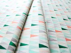 Palos verdes la venta fabric