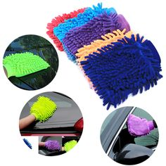 2019 Hot New Products Type 8 Wave Honeycomb Car Wash Sponge Cleaning Sponge Cleaning Glass Beauty Wax Family Low Price Shopping Attractive And Durable Household Cleaning Back To Search Resultshome & Garden