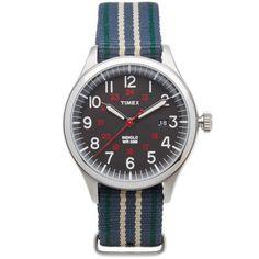 32 Best Prabangūs šveicaiški laikrodžiai vyrams images  fd26493ad4b