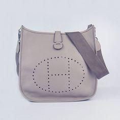 how much does birkin cost - Evelyne III Hermes shoulder bag in electric blue epsom calfskin ...