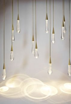 Make an incredible improvement in your house décor with our selection of lighting fixtures. See more at www.covethouse.eu