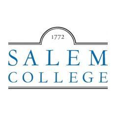 Salem College: Winston-Salem, NC