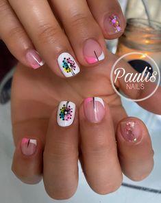 Gel Polish, Hair Makeup, Nail Designs, Make Up, Nail Art, Angel, Ideas, Templates, Polish Nails