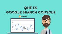 Google Search Console, Herramienta SEO On Page Gratuita