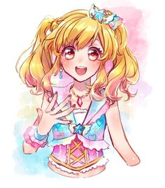 Star Character, Character Design, Anime Teen, Anime Art, Manga Anime, Image Manga, Calendar Girls, Kawaii Anime Girl, Anime Outfits