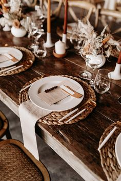 The Floral Design in This Les Domaines de Patras Wedding Will Blow Your Mind Boho Wedding, Fall Wedding, Rustic Wedding, Dream Wedding, Wedding Flowers, Patras, Wedding Designs, Wedding Styles, Wedding Ideas