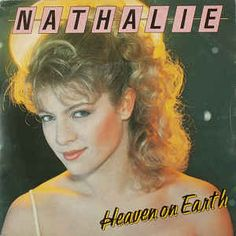 Nathalie - Heaven On Earth at Discogs