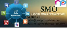 SEO Service Provider Company we are delivering best seo service, web development and IT services to our customers and increasing their websites online presence worldwide. Facebook Marketing Strategy, Social Media Marketing, Social Media Analysis, Best Seo Services, Best Digital Marketing Company, Facebook Brand, Social Bookmarking, Search Engine Marketing, Social Media Site