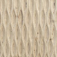 Natura textured wood panels by Soelberg Industries are the solution for bringing the 'outside' inside into your interior designs. Wood Panel Texture, Plywood Texture, 3d Panels, Texture Images, Cnc Wood, Birch Ply, Digital Fabrication, Dish Sets, Wood Paneling