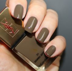 Which nail polish are you wearing atm? (Page 5) - Beauty & Care - Fragrantica Club