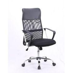 admiral office chair @ target furniture nz - bargain bro | finance