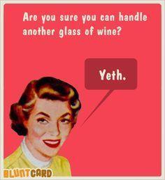 vintage memes #WineMemes