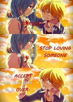 Miku and Len. Sad :((