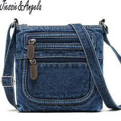 Casual bolsos sling bags for women mini bags vintage messenger bag shoulder satchels crossbody summer sling vintage bag