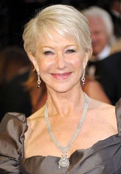 Helen Mirren-loveloveLOVE her!