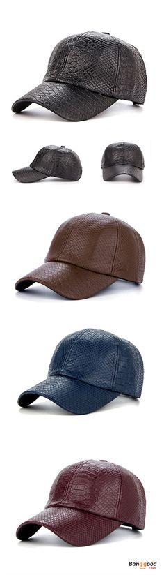 4ff5ebf7840c8 US 10.88+Free shipping. Men s Cap