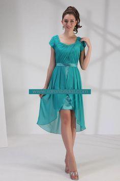Style: BTM1688
