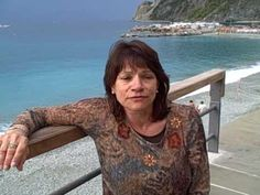 Lenora Boyle's Wrap-up of the Transformational Women's Retreat in the Italian Riviera. This was taken after my first Italy Retreat for Women in 2009 when I was calling it La Dolce Vita Retreat. #Monterosso has the best beach of the 5 villages known as #the Cinque Terre.