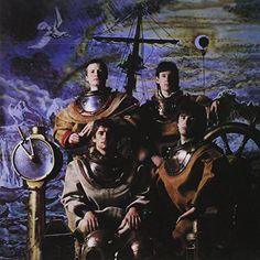 Black Sea [Import] - XTC, CD