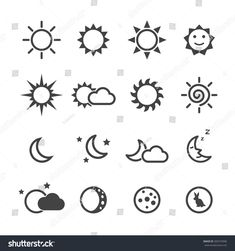 Find Sun Moon Icons Mono Vector Symbols stock images in HD and millions of other royalty-free stock photos, illustrations and vectors in the Shutterstock collection. Thousands of new, high-quality pictures added every day. Tiny Sun Tattoo, Luna Tattoo, Moon Sun Tattoo, Sun Moon, Simple Sun Tattoo, Mini Tattoos, Star Tattoos, Trendy Tattoos, Tatoos