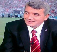Amatör Futbol Kulübü Başkanlığı.!   Sportmen Tv