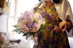 flower#my#bouquet#piselloodoroso#