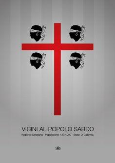 Vicini al popolo sardo © NOV2013