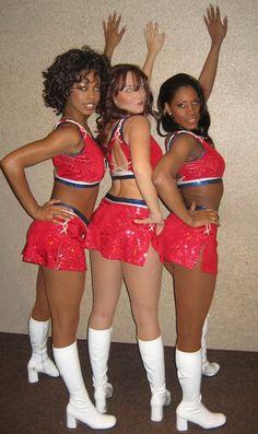 Nice Cheerleaders in pantyhose - http://sexypantyhose.nyloncelebs.com/cheerleaders-nice-cheerleader-girls-in-pantyhose-06/