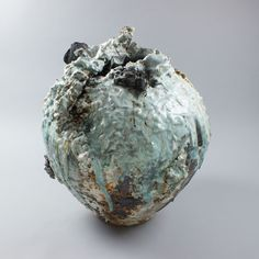 <Contemporary Ceramics>, <Contemporary Ceramics Centre>, <Studio Ceramics>, <Craft Potters Association>, <CPA>, <Akiko Hirai - New Work>