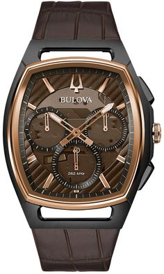 Iwc, Breitling, Seiko, Matches Today, Bulova Watches, Metal Bracelets, Luxury Watches, Stainless Steel Case, Leather Case