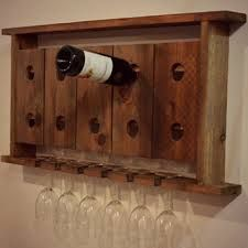 Image result for wall mounted home bar