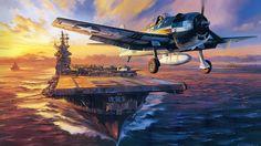 Vintage Aviation Wallpaper Desktop Background #rrxt 1920x1080 px 1.59 MB VehiclesPhotography. Ww2. Aviation.
