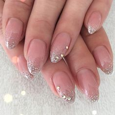 gel nagels stilleto design - Google Search