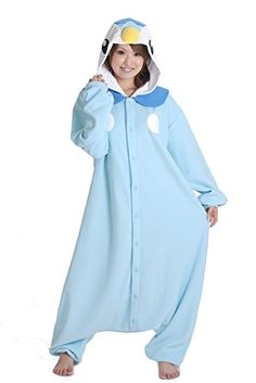Onesie Costumes, Adult Costumes, Halloween Costumes, Halloween Ideas, Baby Halloween, Pokemon Kigurumi, Onesie Pajamas, Cosplay, Outfits