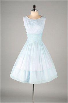 vestidos vintage (1)