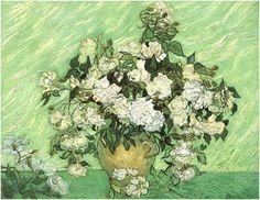 Still-Life:-Vase-with-Roses.jpg 750×580 pixels