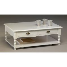 1000 images about shabby chic on pinterest deco salon robots and buffet. Black Bedroom Furniture Sets. Home Design Ideas