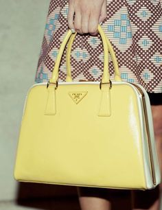 Prada Bags Outlet #Prada #Bags #Outlet