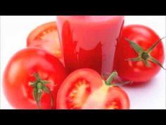 DRINK OKRA WATER AND TREAT DIABETES, ASTHMA, CHOLESTEROL AND KIDNEY DISEASE! - YouTube