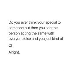 My friend is going through this stupid shit with a boy who flirts with everyone including me🙄 Bf Gf Quotes, Tweet Quotes, Life Quotes, Pretty Quotes, Sad Love Quotes, Saving Quotes, Literally Me, Crush Quotes, In My Feelings