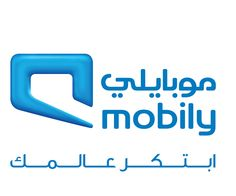 mobily-logo-design-download-free