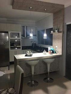 53 best hanging kitchen cabinets images interior design kitchen rh pinterest com
