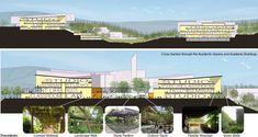 Gallery of Universidad del Istmo Master Plan and Implementation / Sasaki Associates - 11